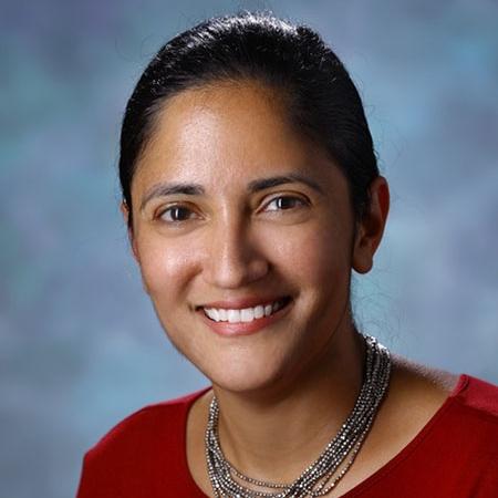 Kavita Patel, MD - PRIMARY CAREJohns Hopkins Health System