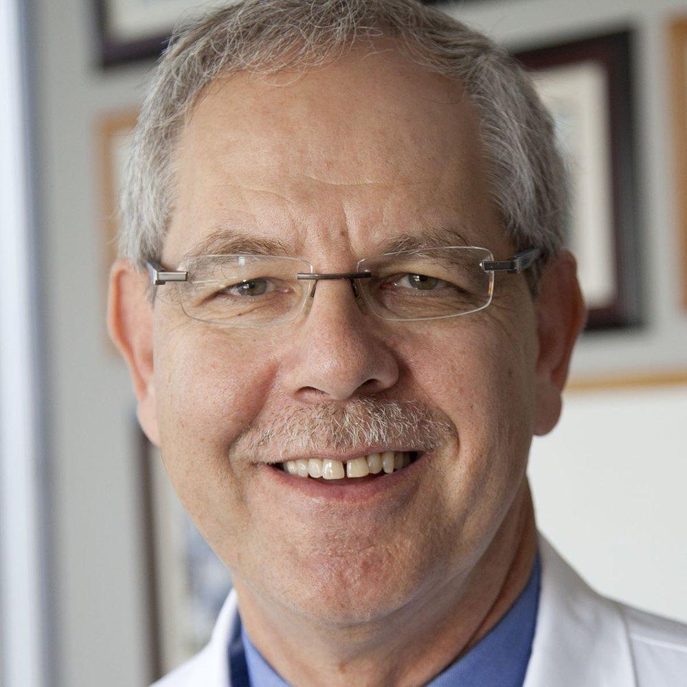 Scott Friedman, MD - DRUG DEVELOPMENTMount Sinai Health System
