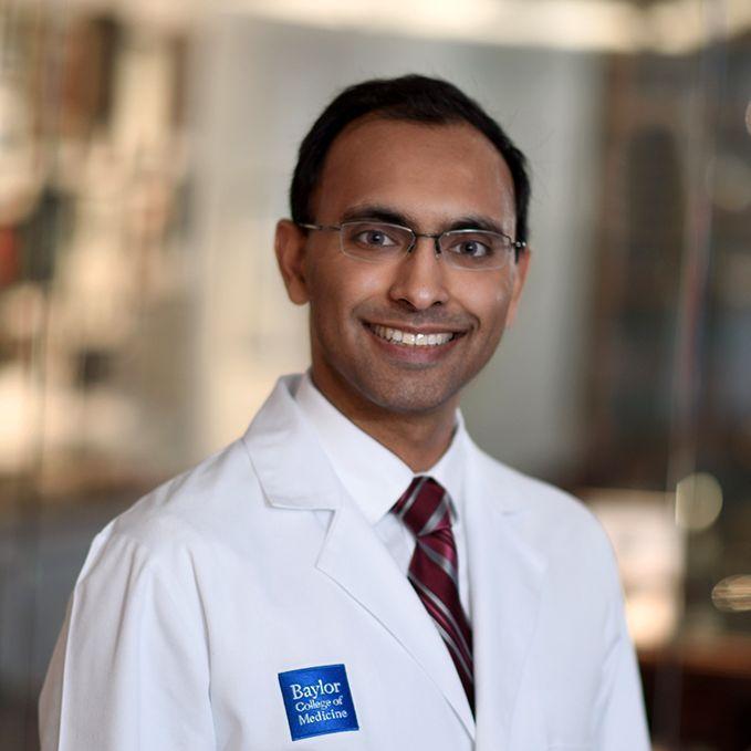 Wasif Abidi, MD, PhD - GASTROENTEROLOGY,HEPATOLOGYBaylor Health System
