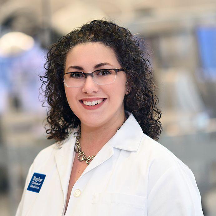 Andrea Bradford, PhD - GASTROENTEROLOGYBaylor Health System