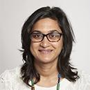 Amreen Dinani - LIVER MEDICINEMount Sinai Health System