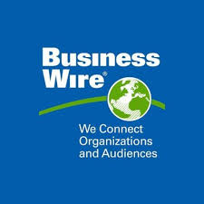 Business Wire Logo.jpg