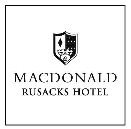 Rusacks-Logo.jpg