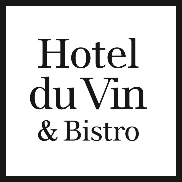 Hotel du Vin Logo 2017.jpg