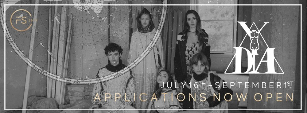 YDA 2019 Applications Open