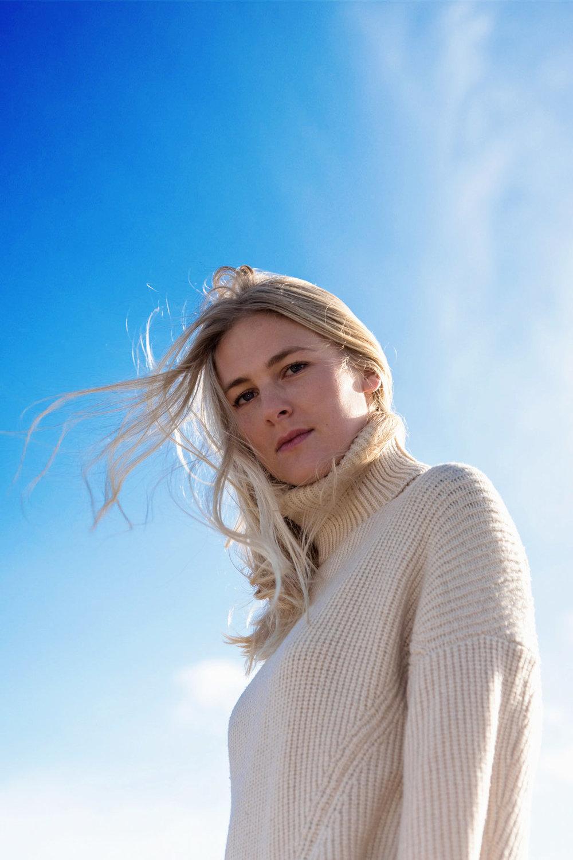 Anna Carle | Viken, Sweden