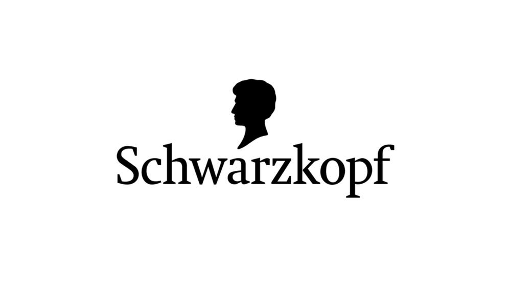 schwarzkopf-logo-teaser.png