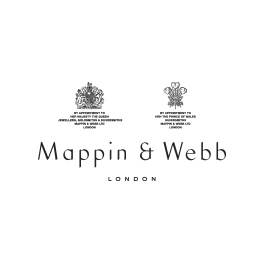 mappin-webb-brand-img.png