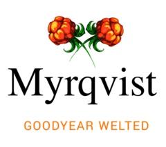 MyrqvistkickBLACKTEXT_Shopify2_medium.png