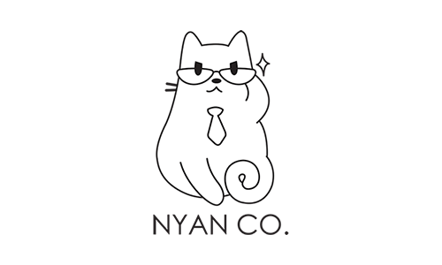 Nyan Co.