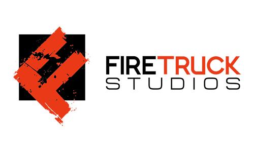 FireTruck Studios