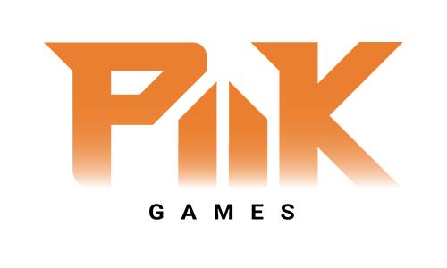 PiiK Games