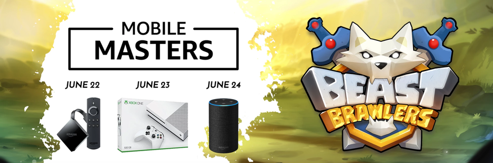 MobileMasters_BB_Banner_20180622.png