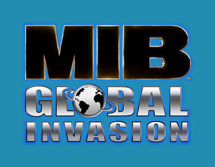 Men In Black Global Invasion Ludare