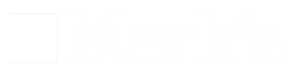 marks.png
