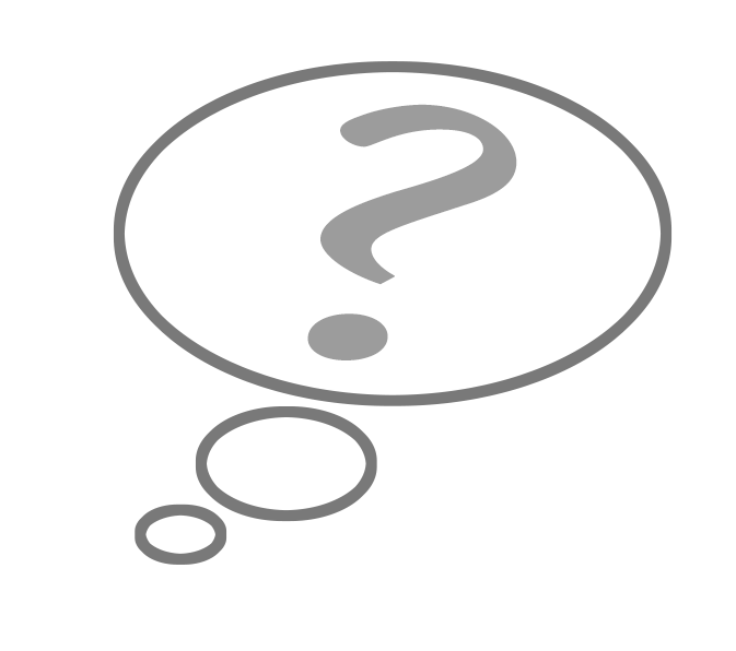 question bubble2.png