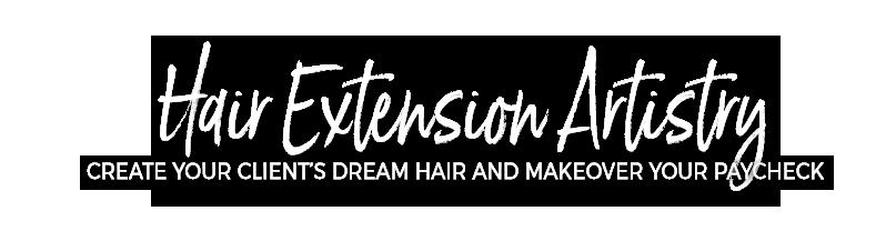 hair-extension-artistry-logo-main.png