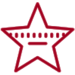 icons8-star-100.png
