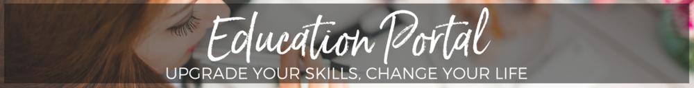 Education_Portal_Banner.png