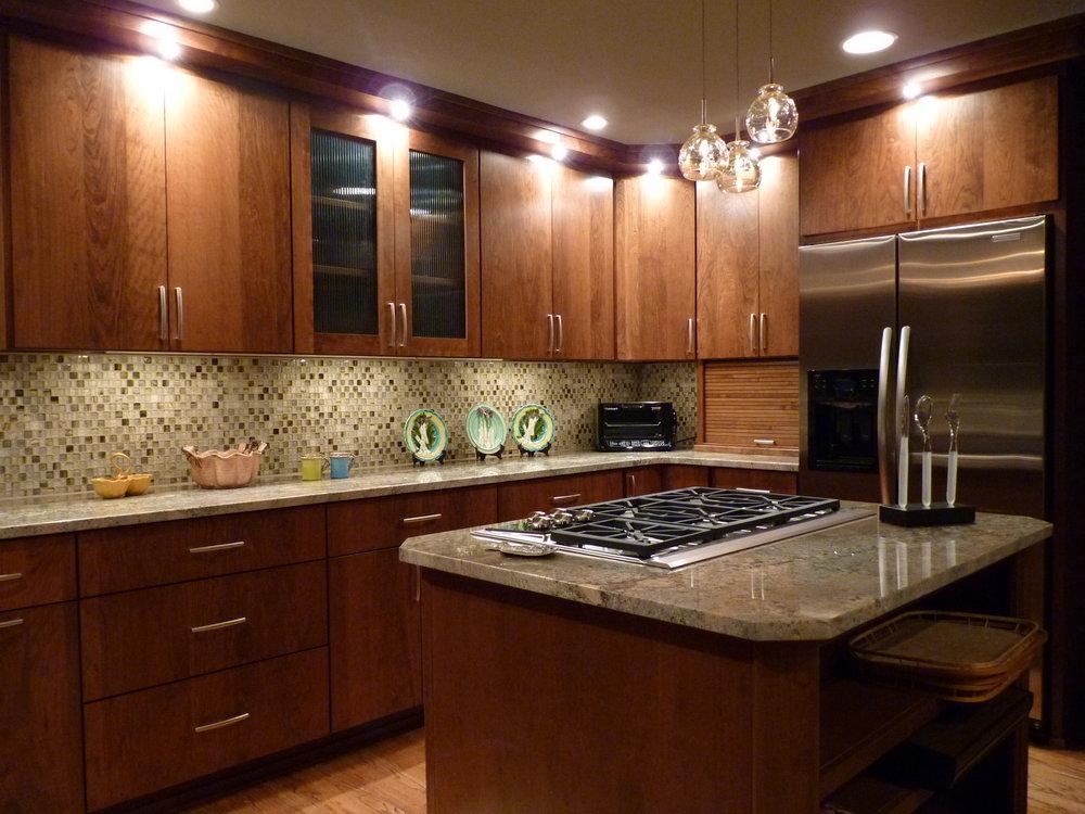 New Kitchen 002.JPG