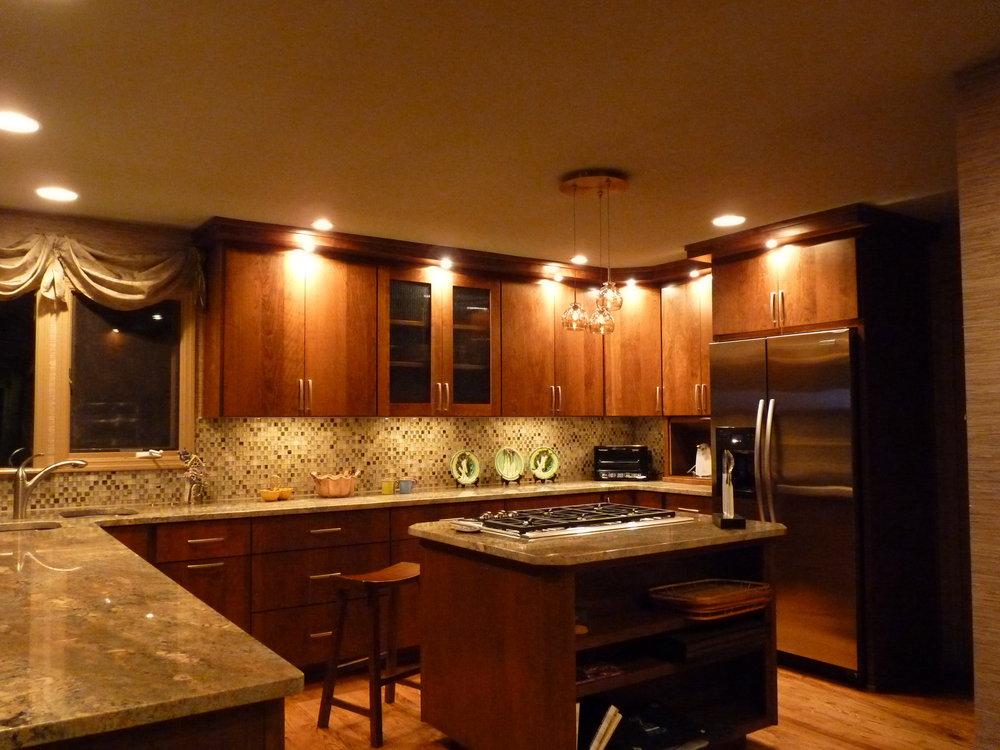 New Kitchen 007.JPG