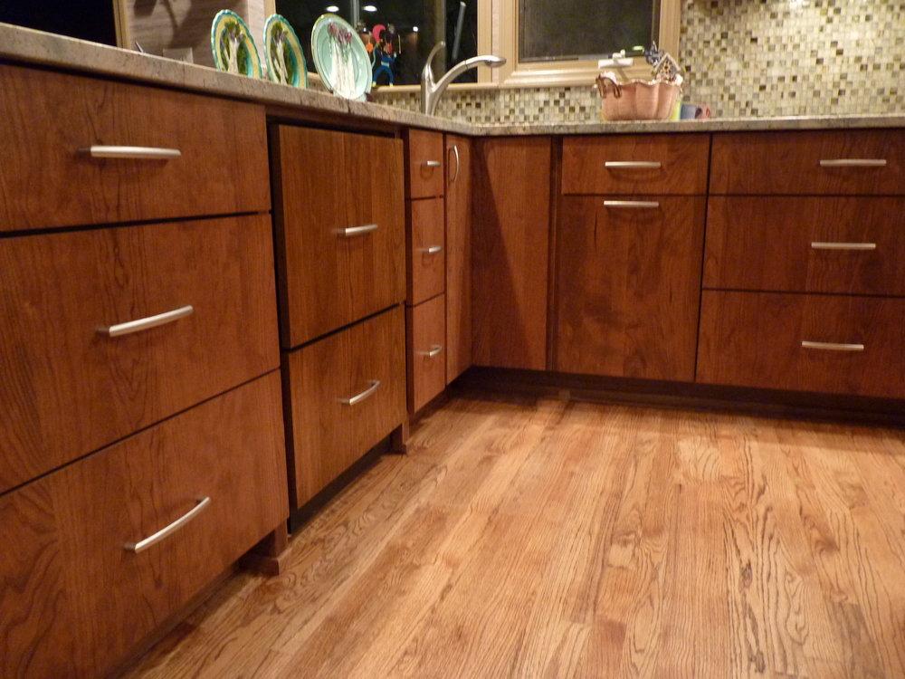 New Kitchen 013.JPG