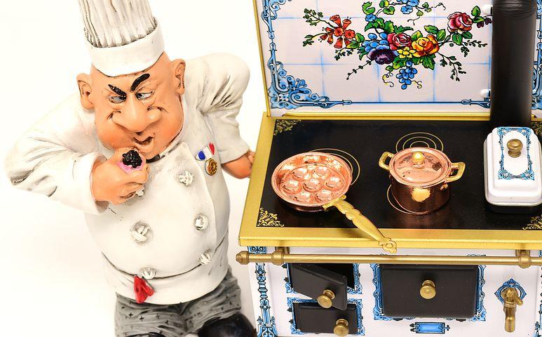 cooking-3095246__480.jpg