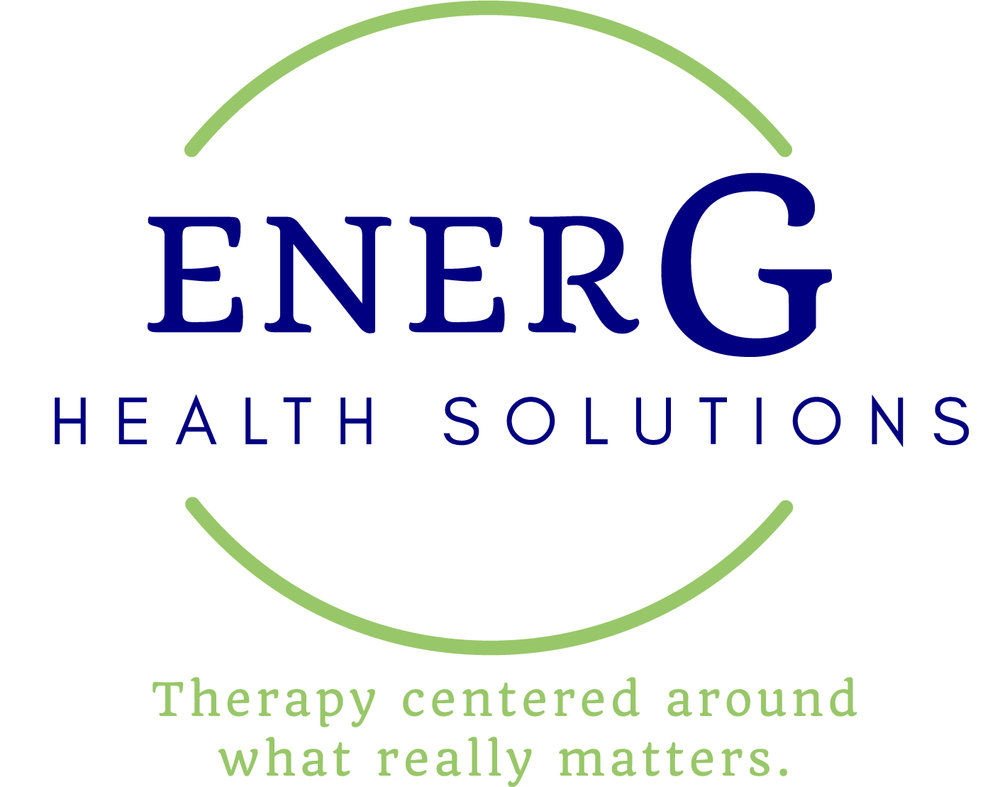 Lsvt Big Parkinsons Energ Health Solutions