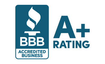 BBB-A-plus-rating.jpg