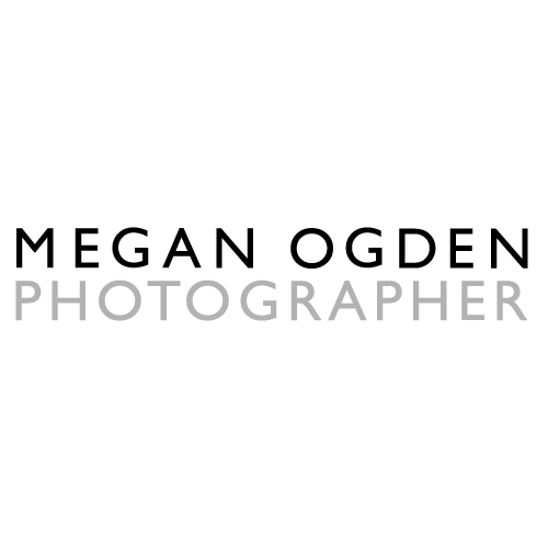 Megan Ogden Photography