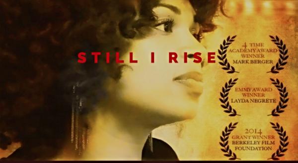 Still+I+Rise.png