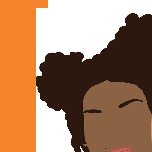 """There is no greater agony than bearing an untold story inside you."" — Maya Angelou (I Know Why the Caged Bird Sings) ________________________________________________ Art: @annaceciliaaah Collage: @melissambarker ________________________________________________ #takeupspace #rise #phoenixrise #riseup #phoenixrising #metoo #timesup #bossladies2018 #isquaredteam #selfcare #youmatter #metoomvmt #love #mentalhealthawareness #growthmindset #believesurviviors #believeher #wewillrise #vibratehigher #womenentrepreneurs #socialimpact #mentalhealthawarness #beseen #beyou #provethemwrong #believe #joy #mentalhealthmatters #womenempowerment #trusttheprocess"