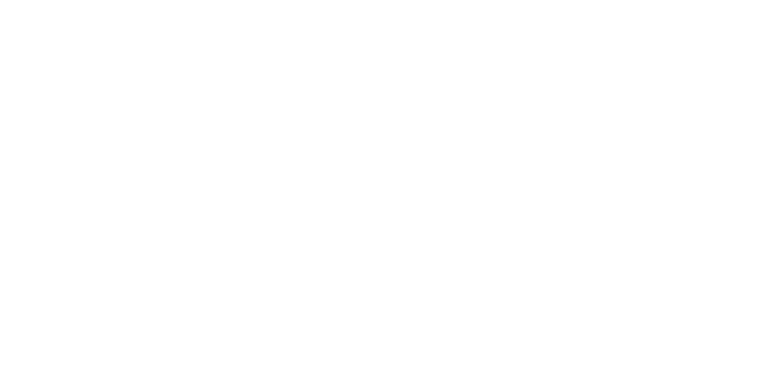 THE UPTOWN AGENCY