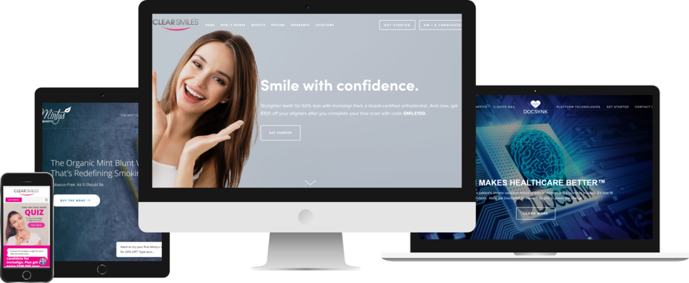 Website Design and Development.png