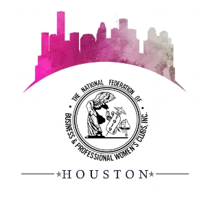 NFBPW_houston_logo.jpg
