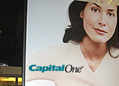 case-capital-one-1.png