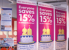 case-ikea-20th-birthday-3.png