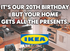 case-ikea-20th-birthday-1.png