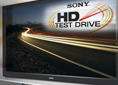 case-sony-hd-test-drive-2.png