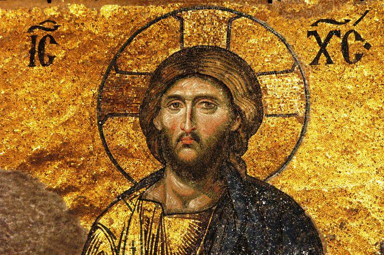 Eastern-Orthodox-Mosaic.jpg