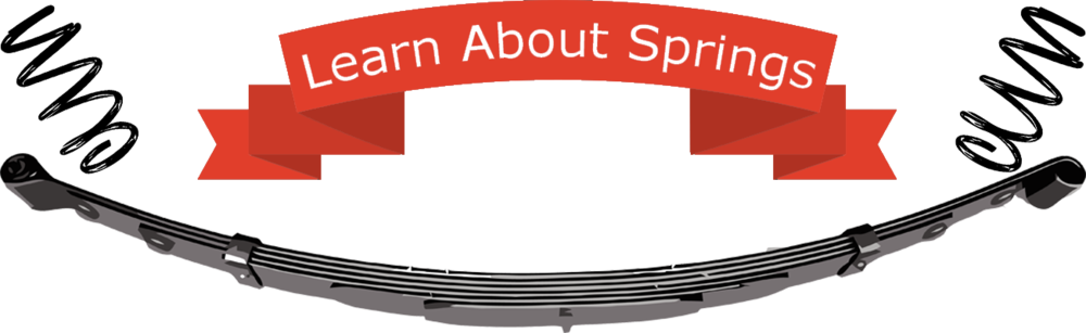 learn-about-springs-3.png