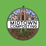midtwoncomposting logo.jpg
