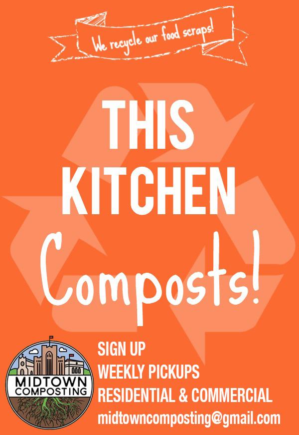 This-Kitchen-Compost flyer.jpg