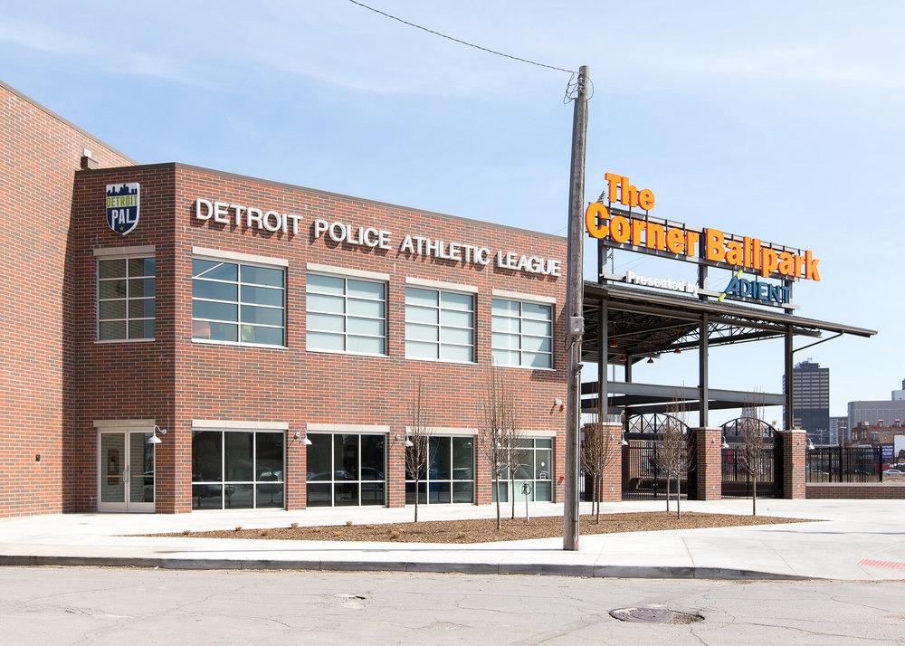DetroitPAL-Apr18_001.jpg