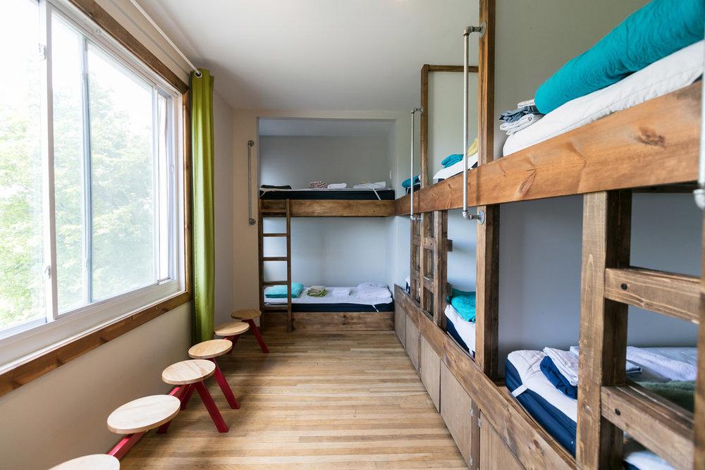 HostelDetroit-168.jpg