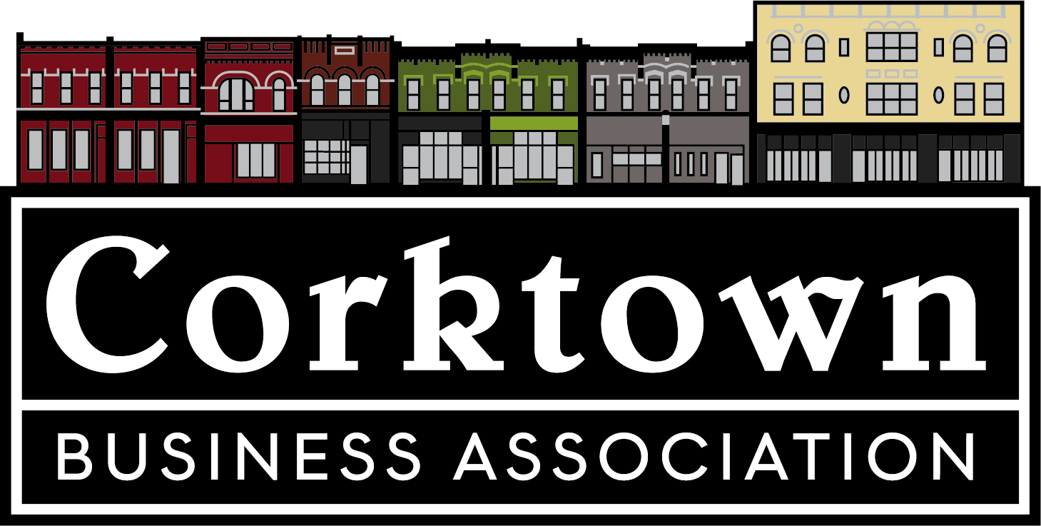 Corktown Business Association