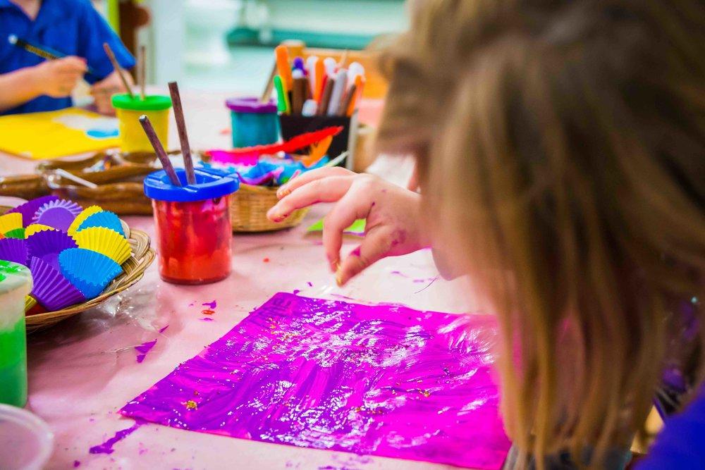 Chiselhurst_Creative_Art_Painting_tiny.jpg