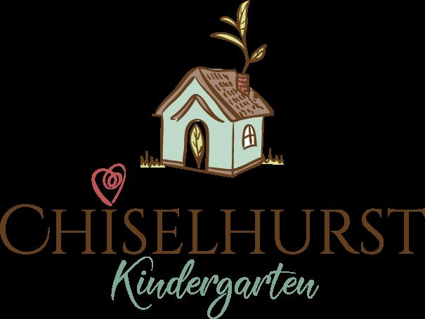 Chiselhurst-logo-script-1B.png