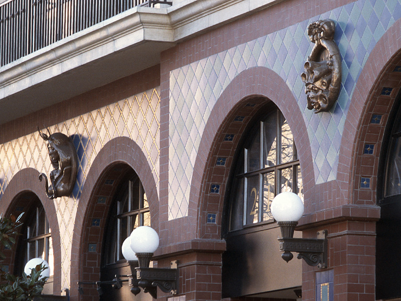 lg_gaia_facade.jpg