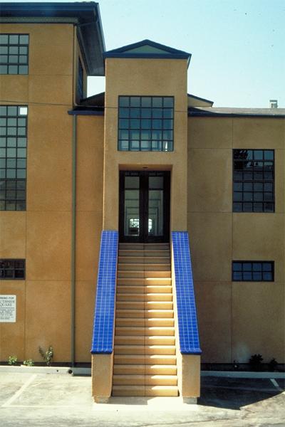lg_southside_stairway.jpg